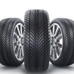Bis zu 10% Gutschein auf alle (Sommer-) Reifen bei Ebay