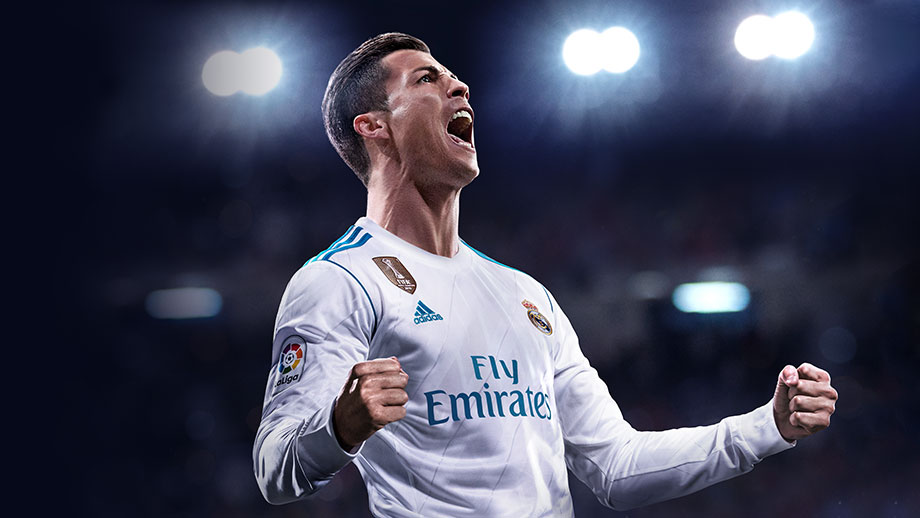 fifa18 listing thumb 02 ps4 eu 12sep17