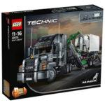Galeria Sonntags-Highlights, z.B. 13% Rabatt auf Lego