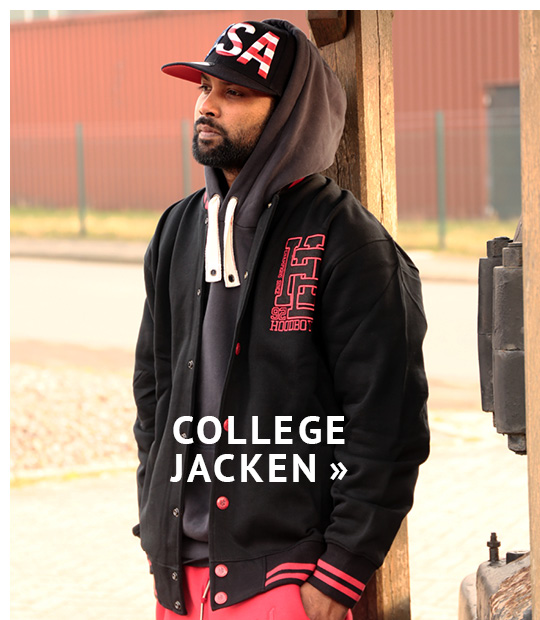 mar2018 collegejacken