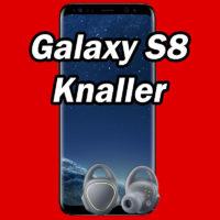 samsung galaxy s8 gear iconx mediamarkt sq2