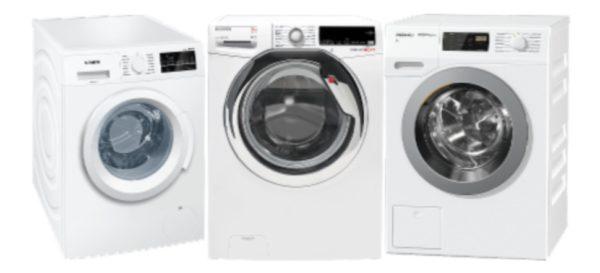 gro ger te im angebot z b siemens 8 kg waschmaschine a mytopdeals. Black Bedroom Furniture Sets. Home Design Ideas