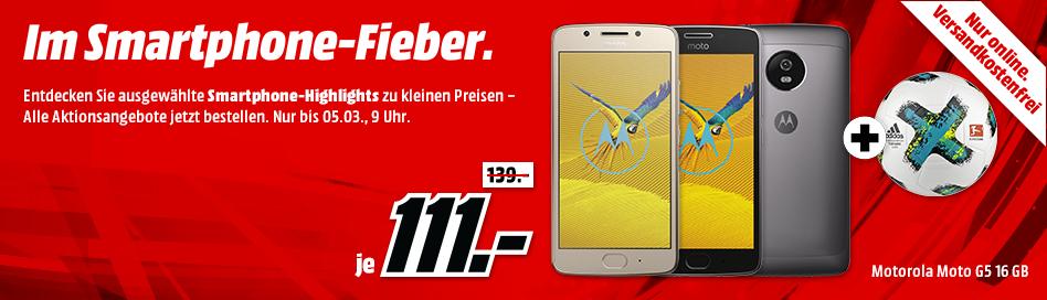 stage header 4x SmartphoneFieberKW09 280218
