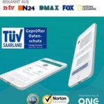 Gratis: 12 Monate Haftpflicht-Versicherung (von ONE) + 15€ Amazon-Gutschein