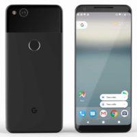 0020331 google pixel 2 xl 64gb128gb ready stock in black black white