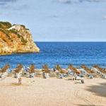 Tipp: 100€ Rabatt auf ausgewählte Reisen bei TUI (gilt pro Person), z.B. Mallorca