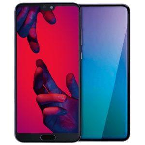 Für DSL-Kunden: Telekom Magenta Mobil M mit 8GB bzw. 12GB LTE (Magenta EINS)