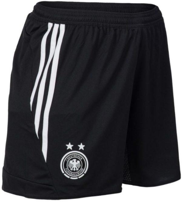 2018 04 24 17 21 49 DFB Deutschland adidas Damen Shorts Player Issue Z68249   SportSpar