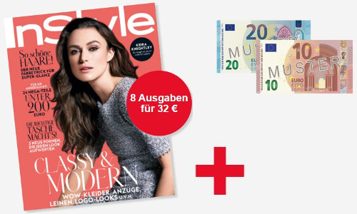 2018 04 25 13 07 27 InStyle Angebot