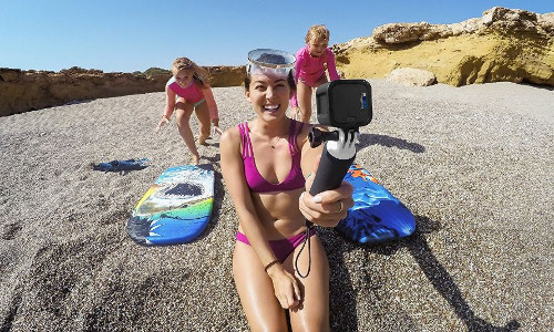 2018 05 07 14 48 08 GoPro HERO5 Session Kamera