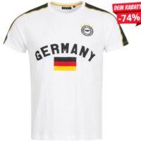 2018 06 04 17 45 45 BRAVE SOUL Deutschland Herren World Cup Fan T Shirt MTS 149GERMANY   SportSpar