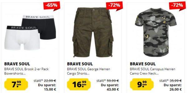 2018 06 04 17 48 21 BRAVE SOUL   Marken   SportSpar