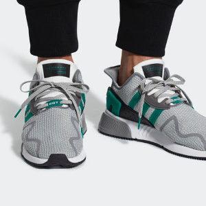 [TOP] adidas Sale mit bis zu 50% Rabatt + 25% Extra, z.B. Originals EQT