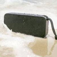 Anker Bluetooth Lautsprecher SoundCore Sport XL