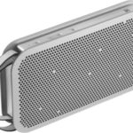 TV & Audio-Aktion bei Media Markt, z.B. der B&O Beoplay A2 Bluetooth-Lautsprecher