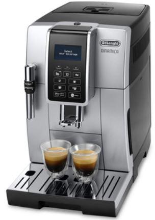 DeLonghi De Longhi ECAM 350.35.SB Dinamica Kaffeevollautomat