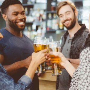 Bis 24 Uhr bei Groupon: 20% Gutschein auf Essen & Trinken