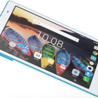 Lenovo Tab 3 850M ZA180000DE 16GB LTE Tablet