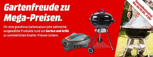 media markt grill und gartenaktion z b tepro toronto xxl holzkohlegrill mytopdeals. Black Bedroom Furniture Sets. Home Design Ideas