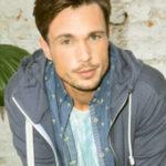 20% Gutschein für Tom Tailor: Hemden, Shirts & mehr, z.B. Hemden ab 24€