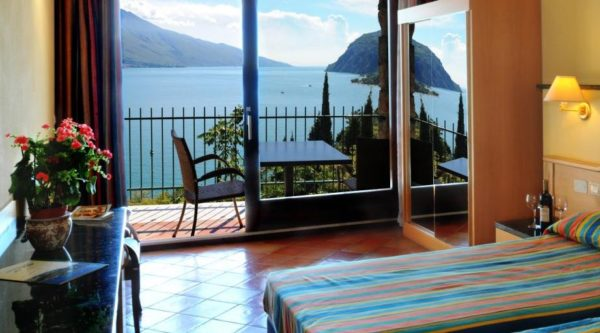 Travelbird Gardasee Hotel La Limonaia 3