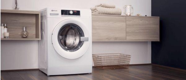 saturn bis zu 500 gutscheine f r den kauf von gro ger ten z b bauknecht waschmaschine 9kg. Black Bedroom Furniture Sets. Home Design Ideas
