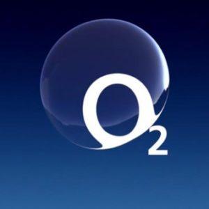 o2 DSL: Internet-Flat mit bis zu 100 Mbit/s + Festnetz-Flat ab 15,82€ mtl.