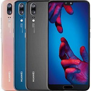 💥 o2 Allnet-Flat mit 3GB LTE + Huawei P20 / Galaxy A7 für 14,99€ mtl.