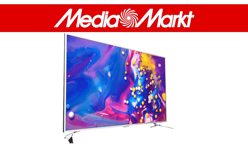media markt aktion tv