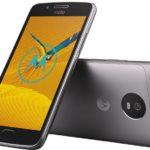 Smartphone Fieber bei MediaMarkt, z.B. Motorola Moto G5