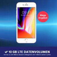 o2 free m iphone 8 sq