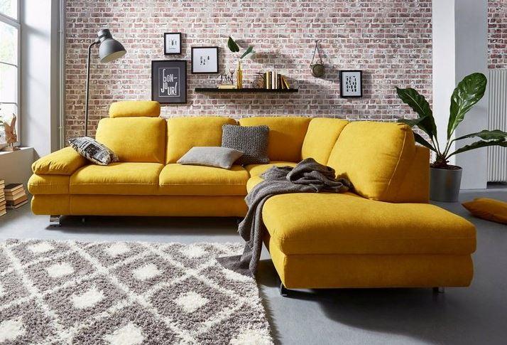 Tipp 15 Gutschein Auf Möbel Mehr Zb Auch Philips Hue Produkte