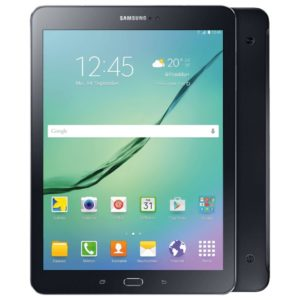 [TOP] o2: Internet-Flat mit 6GB LTE + Samsung Galaxy Tab A / Tab S2 ab nur 9,99€ mtl.
