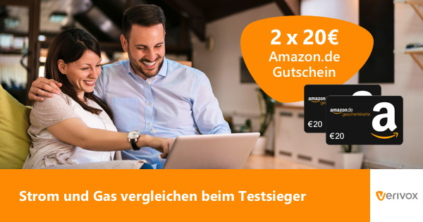 20150515 verivox Marketing Banner Dealdoktor 600x315 20Euro