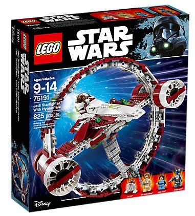 2018 05 04 14 55 43 Jedi Starfighter With Hyperdrive 75191   Star Wars   LEGO Shop