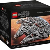 2018 05 04 14 56 58 Millennium Falcon 75192   Star Wars   LEGO Shop