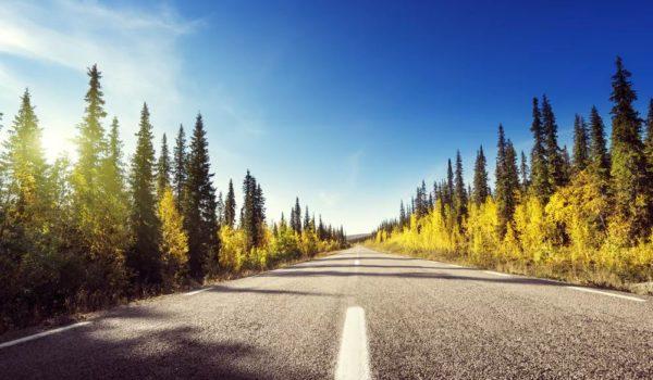 2018 05 11 12 13 08 Mit dem Auto Schwedens Zauber entdecken   TravelBird