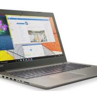 2018 05 16 10 42 27 Lenovo IdeaPad 520 1