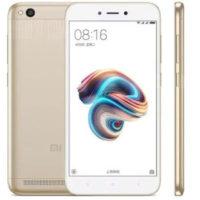 2018 05 16 16 14 48 Xiaomi Redmi 5A 4G Smartphone Global Version