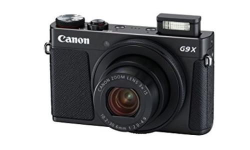 2018 05 17 12 38 02 Canon PowerShot G9 X Mark II Kompaktkamera