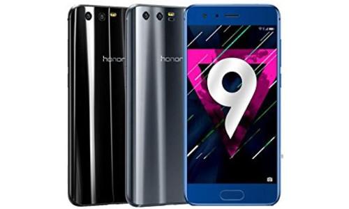 2018 05 23 15 20 07 Honor 9 Smartphone