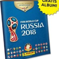 2018 05 29 09 08 53 2018 FIFA WORLD CUP RUSSIA STICKERKOLLEKTION GRATIS ALBUM im PaniniShop.de
