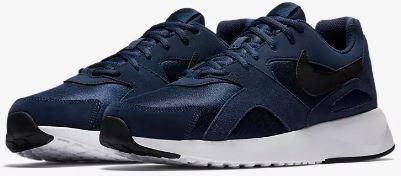 2018 06 06 11 30 51 Nike Pantheos Herrenschuh. Nike.com DE