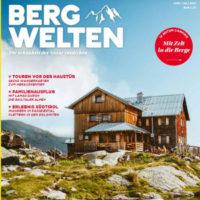 2018 06 06 16 48 42 Bergwelten Abo Bergwelten