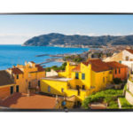 Saturn: LG TV Weekend Deals - versch. Fernseher & Soundbars