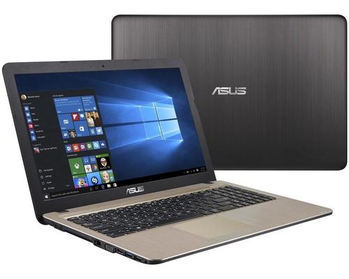 ASUS VivoBook X540LA DM1208T