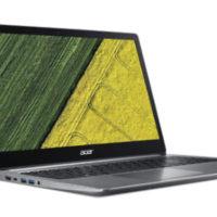 Acer Swift 3 Notebook