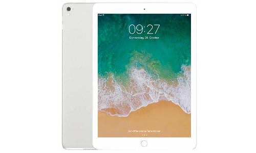 Apple 9 7  iPad Pro 32 GB WiFi Silver