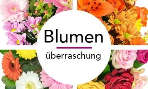 Blumenueberraschung bestellen Blumeideal 1