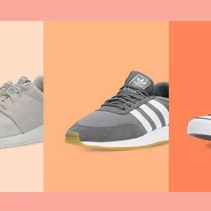 UswMytopdeals SneakerZ Auf Ebay20Gutschein Ebay20Gutschein bAdidasPuma F1JlcK